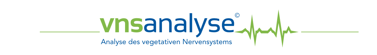 VNS-Analyse
